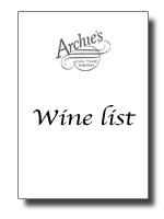 Download Winelist